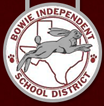 bowie-isd