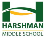 harshman-middle